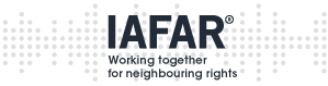 IAFAR working together for neighbouring rights